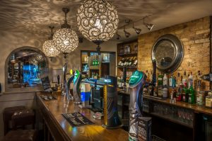 Admiral-Rodney-bar-close-up-1