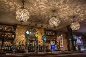 Admiral-Rodney-bar-lights-up