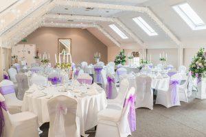 Weddings-in-Horncastle