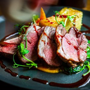 AA-Rosette-Food-in-Leicestershire[1]