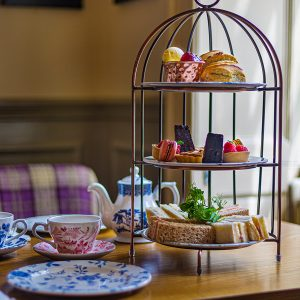 Afternoon-Tea-At-The-Three-Swans-Market-Harborough[1]