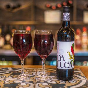 Wine-Menu-Three-Swans-Market-Harborough[1]